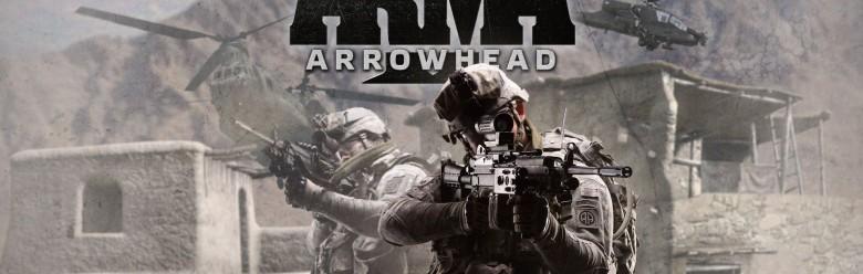 arma2_operation_arrowhead_gmod For Garry's Mod Image 1