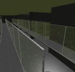 stargate_midway_station_v3.zip For Garry's Mod Image 1