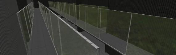 stargate_midway_station_v3.zip