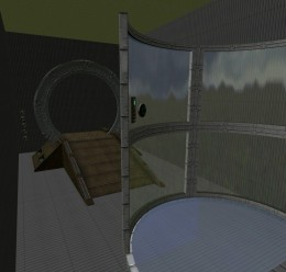 stargate_midway_station_v3.zip For Garry's Mod Image 2