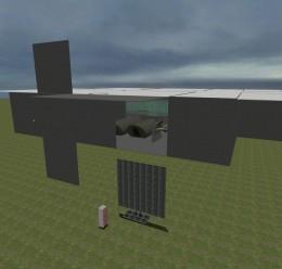 stargate_midway_station_v3.zip For Garry's Mod Image 3