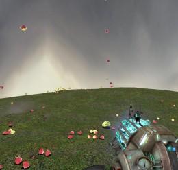 watermelon_rainbow.zip For Garry's Mod Image 3