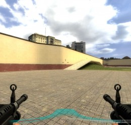 akimbo_weapons4.zip For Garry's Mod Image 2
