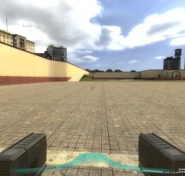 akimbo_weapons4.zip For Garry's Mod Image 3