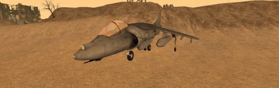 harrier_jumpjet.zip