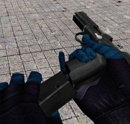 navi_hands.zip For Garry's Mod Image 2
