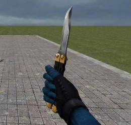 navi_hands.zip For Garry's Mod Image 3