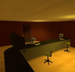 gm_hilltown_apartments.zip For Garry's Mod Image 3