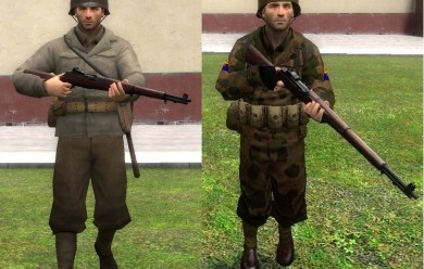 Improved Phys.zip For Garry's Mod Image 2