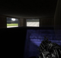 black ops physgun For Garry's Mod Image 2