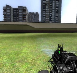 black ops physgun For Garry's Mod Image 3