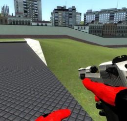Rezurrection Gloves. For Garry's Mod Image 3