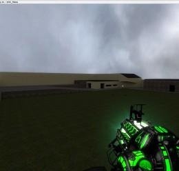 gm_constuction v1 For Garry's Mod Image 2