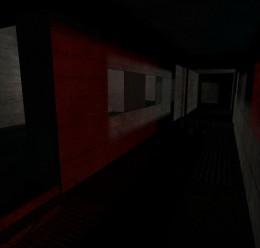 ttt_maze_escape_b1.zip For Garry's Mod Image 2