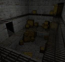 ttt_maze_escape_b1.zip For Garry's Mod Image 3