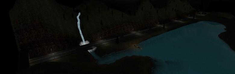 terrain_test.zip For Garry's Mod Image 1