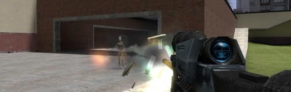 scoped_combine_rifle.zip