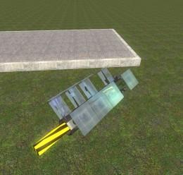ultimate_engine-theengineer.zi For Garry's Mod Image 3