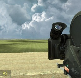 updated_camera_swep.zip For Garry's Mod Image 1