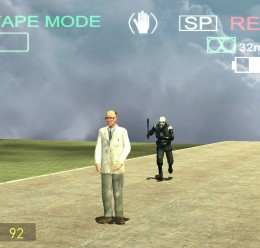 updated_camera_swep.zip For Garry's Mod Image 3