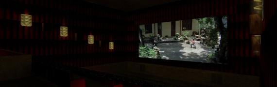 gm_theater_1.zip
