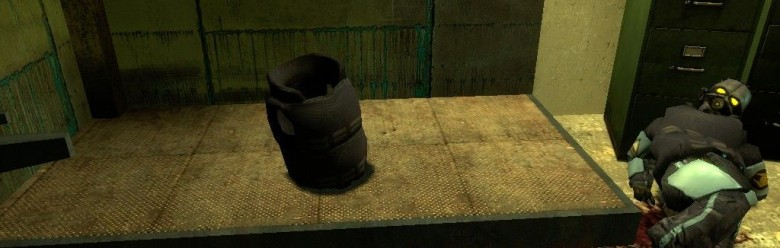 combine_vest.zip For Garry's Mod Image 1