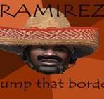 ramirez.zip For Garry's Mod Image 3