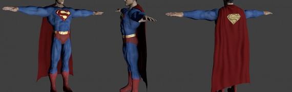 s-low's_superman.zip