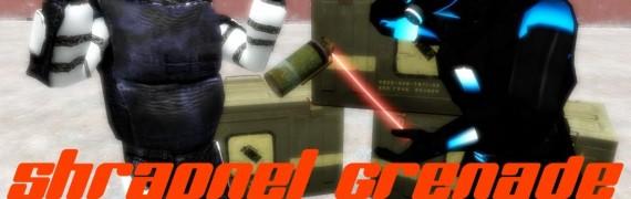 shrapnel_grenade.zip