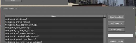 wire_sound_list_v4_beta.zip