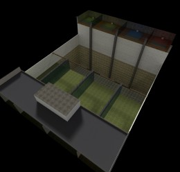 BT_Tower Final For Garry's Mod Image 2
