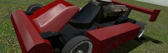 V8 super kart.zip