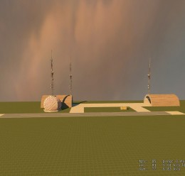 The BergenStrip Airfield For Garry's Mod Image 3