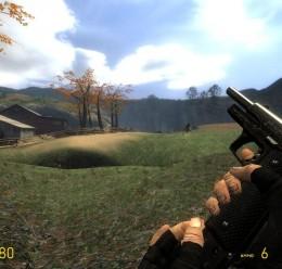 Black Ops 1911! For Garry's Mod Image 3
