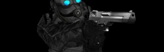 weapon_haxxddeagle.zip
