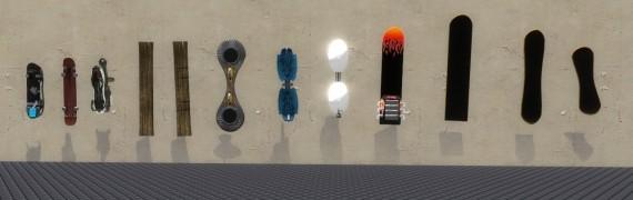 hoverboard_pack_by_summonerhel