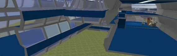 spacestation.zip
