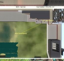 sattelite_location.zip For Garry's Mod Image 1