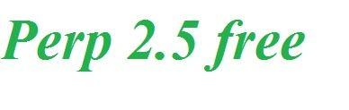 downloader_perp_2.5!.zip