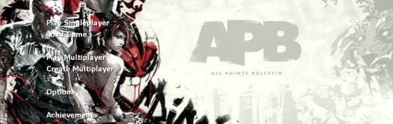 apb_criminals_background.zip