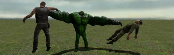 the_hulk_bg.zip