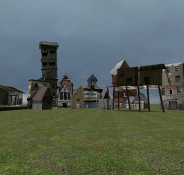 Shantytown Props For Garry's Mod Image 1