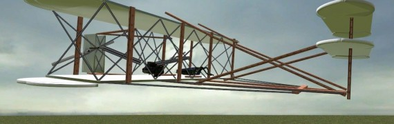 wright_brothers_plane.zip