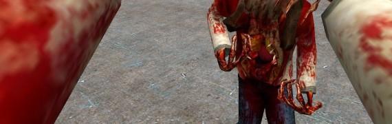zombie.zip