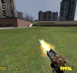 railgun.zip For Garry's Mod Image 1