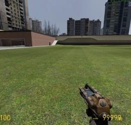 railgun.zip For Garry's Mod Image 2