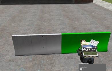Easy Alignment v1 For Garry's Mod Image 2