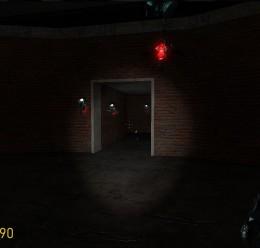 weapon_manhack.zip For Garry's Mod Image 1