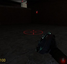 weapon_manhack.zip For Garry's Mod Image 3