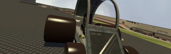 Car_Circlebuggy.zip